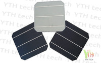 solar panel price solar cells 20W Polycrystalline Solar Panel With Hight Quality Make By Manufacturers