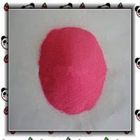 pink red Colorized Sand blue color sand for decorations