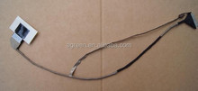 LED cable lcd cableFor ACER 5551