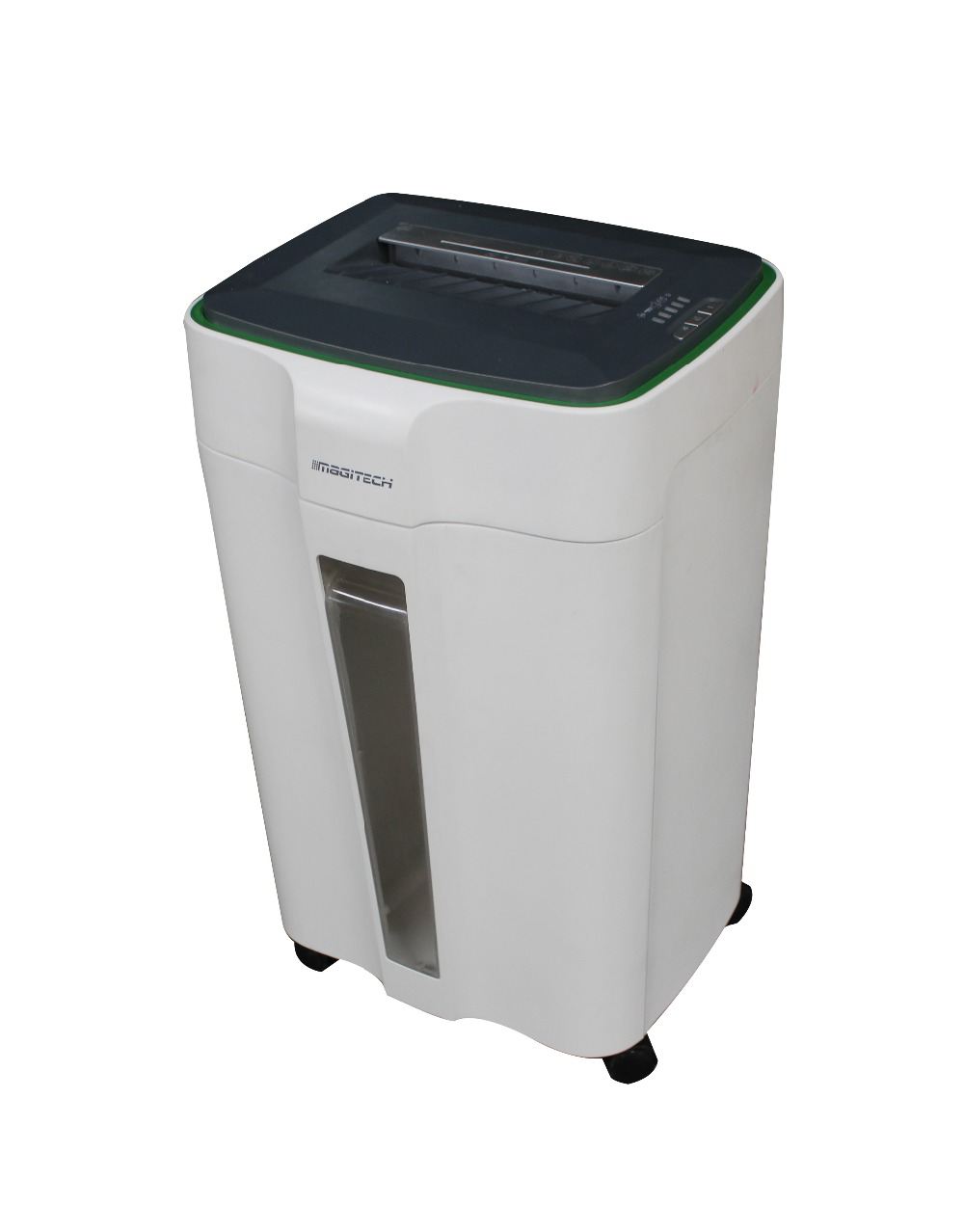 heavy duty paper shredder Save on a commercial heavy duty paper shredder at factory express these heavy duty shredders accommodate the high volume shredding needs of entire departments or.