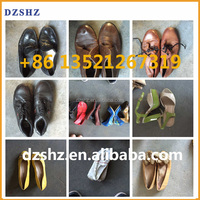 alibaba used wholesale shoes second hand shoes