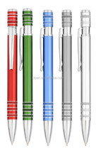 customized pens. promotional,pen with print,pen customisable.
