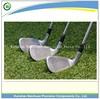 high-grade golf irons set golf clubs made in China Jiangsu BCN 019