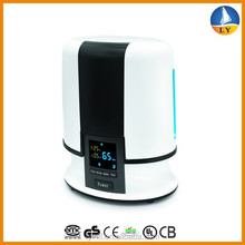 As see on tv 5L Capacity Purifier founction furnace mounted humidifier