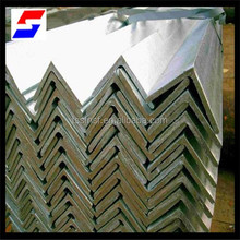 online shopping website structural construction hot rolled mild equal steel angle