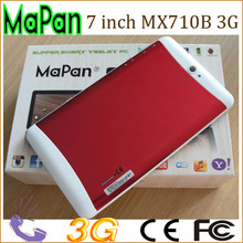 """1024x600 tablet 7 inches/ MaPan android tablet pc dual sim card slot/ 7"""" laptop built in gps cheap electronic"""