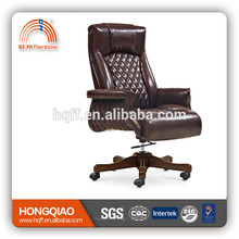 church chair top sell conference room mesh chair cheap computer desk