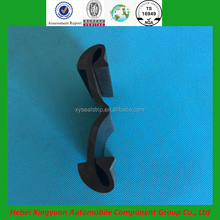 rubber bridge expansion joint made in China