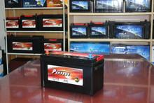 auto batteria 100ah miglior prezzo