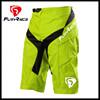 Wholesale OEM Custom High Quality Green Endura MTB shorts 30-38