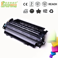 Hot Sales CF280X Compatible Laser Toners for Use in HP 400/M401