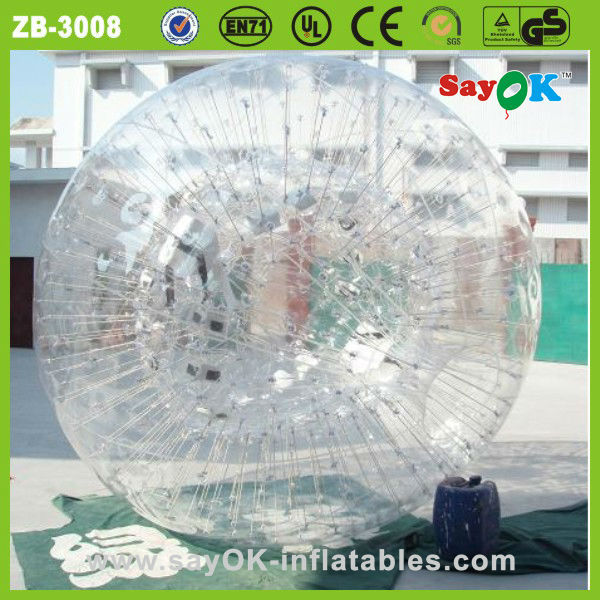 Human Sized Hamster Ball For Sale Human Size Hamster Ball