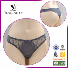 24 years Manufacturer Wide Style Adult Elegant Hot Sale Very Sexy Womens Underwear Lingerie