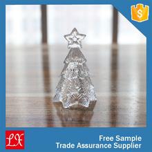 wholesale christmas decor christmas tree art and craft