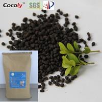 kieserite fertilizer magnesium sulphate npk fertilizer msds
