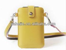 waterproof mobile phone bags & cases