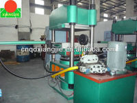 sole molding machine/shoe sole making machine/rubber sole hydraulic press