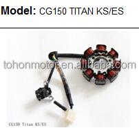 CG150 TITAN KS.jpg