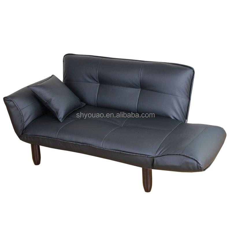 maison du monde canap lit amazing perfect canape places convertible cdiscount u roubaix canape. Black Bedroom Furniture Sets. Home Design Ideas