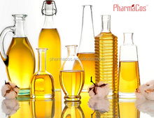Pharmaceutical & Cosmetic & Food Grade vitamin e oil wholesale