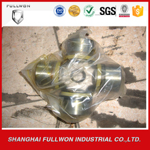 China Made tractor universal joint spider kit cross bearing on sale
