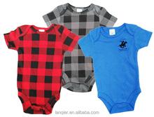"bangkok clothes size baby ""one piece"" ""layette set""""pima cotton"" cotton wholesale manufacturer ""blank clothing"" clothing importe"