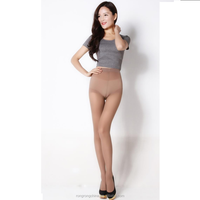 Full body tights for women provide sample pantyhose free 8053