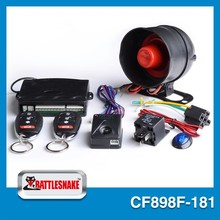 Best-Selling automotive security systems tool with LED indicator