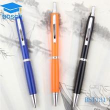 Novelty yiwu wholesale plastic disposable stock ball pen