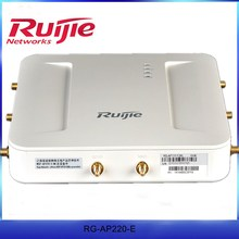 Alta- qualità ruijie rg- ap220- e(m)- v2 ho- Condividere soluzione punto di accesso
