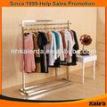 Kaierda tienda ropa accesorios/equipo/tienda equipos accesorios