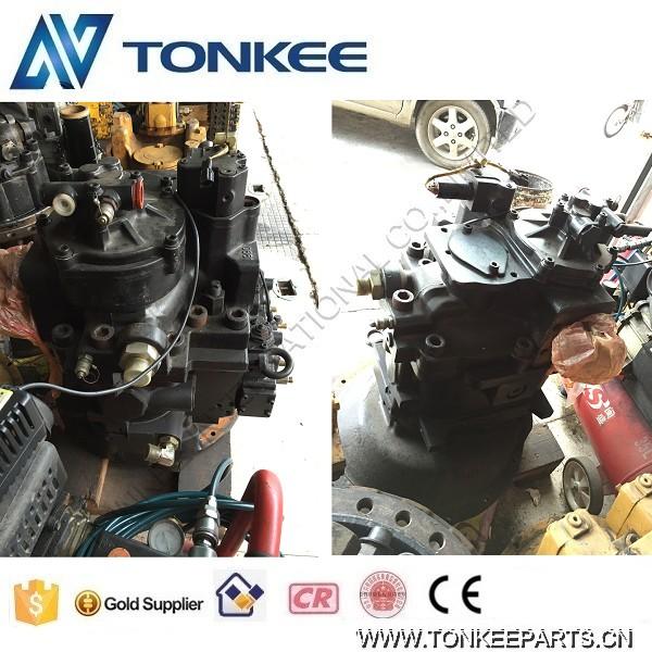 K5V200DPH-1J1R-7C09 hydraulic pump SK450 SK480 hydraulic pump for KOBELCO (6).jpg