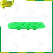 venta moldes de jabón de diseño de silicio de encargo, fabricación de moldes de caucho de silicona