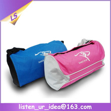 2015 high quality cheap dance competition travel bag