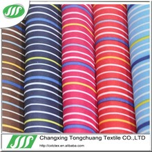 100% polyester PVC coated waterproof fabric wholesale to made tent and gazebo P-007