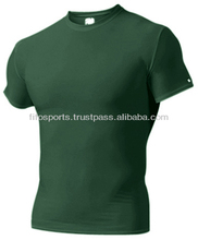 colourful bottle cotton compressed tee shirt for man woman children/Custom cotton compressed t shirt 2013