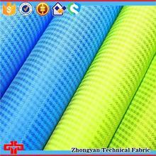 Factory products nylon jacquard taffeta for java