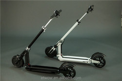 China mobility scooter Adult electric motorcycle with lithium battery 24V