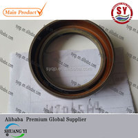 axle shaft oil seal MT045a4 for TOYOTA vios AXP42 5AFE/OEM90311-45022