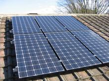 3000W 5000W small photovoltaic panels price/3000 watt solar power system/2000 watt solar panels/6000w solar panel set