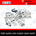 Motor de calidad de piezas de repuesto de automóviles de automóviles chinos de alta