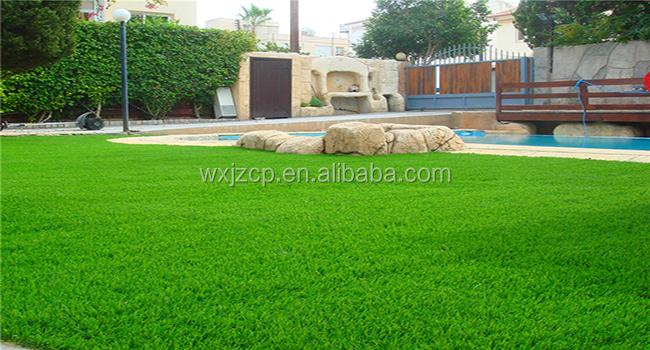 High anti uv best selling cheap lawn carpet artificial aquarium grass for green moss decoration for Pelouse artificielle pas cher