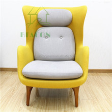Jaime Hayon RO Chair