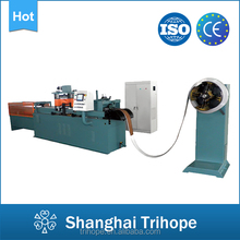 SDJ-400 90 degree Cutting machine for transformer core