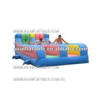 best seller attractive new design outdoor inflatable funny games 18