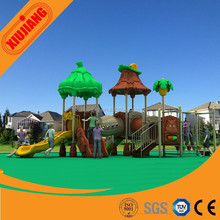 Children Entertainment Outdoor Playground Park Furniture