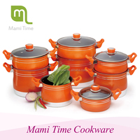 2015 hot sale Mami time electric dim sum steamer with high quality