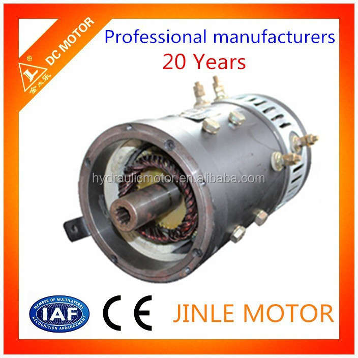 High Torque Small Bldc Motor For Electric Vehicle Buy