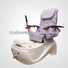 Spa equipamentos e usado spa pedicure cadeiras usadas equipamentos de salão de beleza