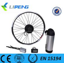 electric bicycle part / electric bike motor kits/bicycle engine kit